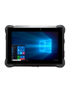 TABLET DT301C | DT301T RUGGED