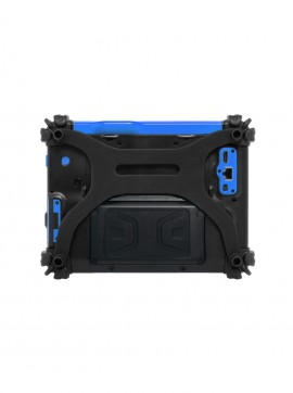DT395CR RUGGED TABLET