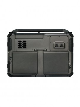 DT340T RUGGED TABLET