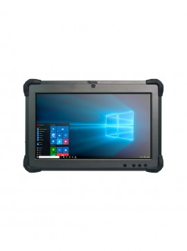DT311H RUGGED TABLET