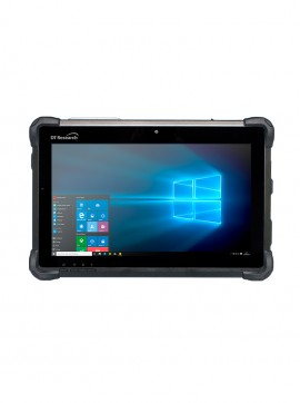 DT311SC | DT311T RUGGED TABLET