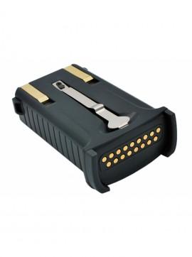 Bateria MC9000