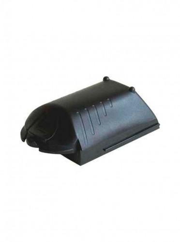Bateria Psion Teklogix CV3001