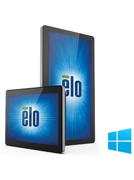 "ELO I-Series for Windows 22"" AiO Touchscreen"""