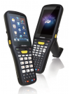 DS5 RUGGED HANDHELD COMPUTER