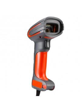 Granit 1280i Industrial-Grade Full Range Laser Scanner