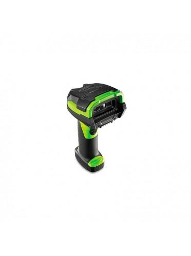 DS3608-ER/DS3678-ER 1D/2D Ultra-Rugged Scanner