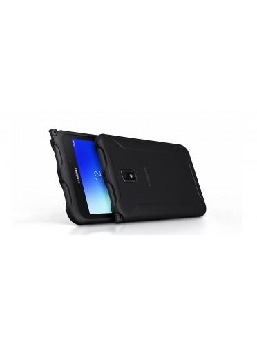 "Galaxy Tab Active 2 8"" LTE"