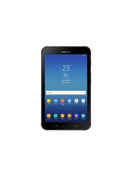 "Galaxy Tab Active 2 8"" LTE"