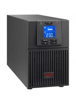 APC Smart-UPS RC 1000VA 230V