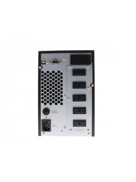 FDC-1002T-C Nivel de Protección 6 UPS en línea
