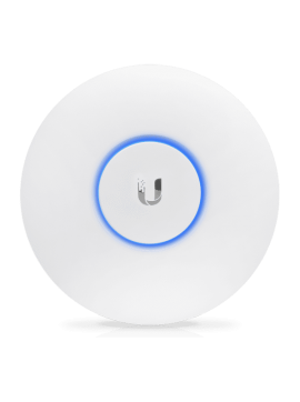 Access Point UniFi UAP-AC-LITE 2.4/5GHz Ultra Compacto