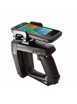 RFID Handheld RFID Reader