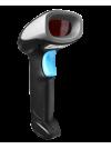 3nStar® POS Lector Codigo de Barras 1D SC050