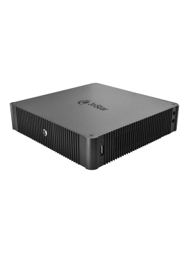 3nstar Fanless Industrial PC