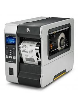 Impresora industrial ZT610