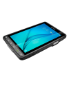 Nustar 7″ Android Rugged Tablet