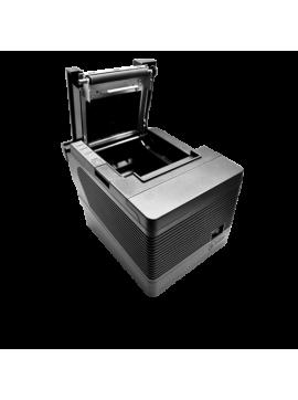 Impresora térmica directa de recibos de 80mm
