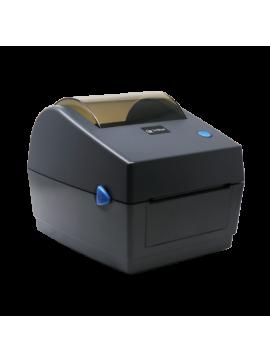 Impresora Térmica Directa de Etiquetas de 4″