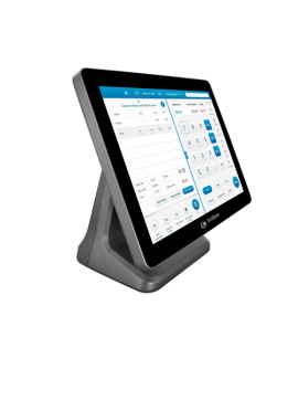 Sistema All-in-One POS J1900
