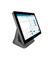3nStar All-in-One POS Core i5