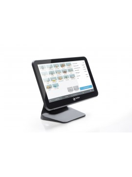 Sistema Android All-in-One POS 15.6″ sin ventilador