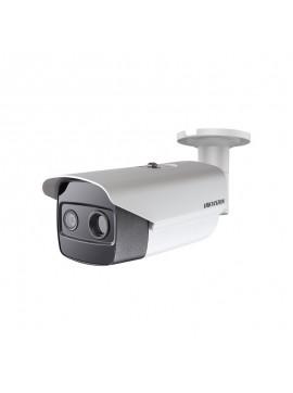 Hikvision DS-2TD2636-15