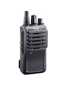 ICOM IC F3003 Radio Portátil VHF