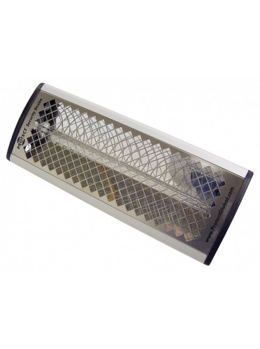 PROTECT Security Strobe™