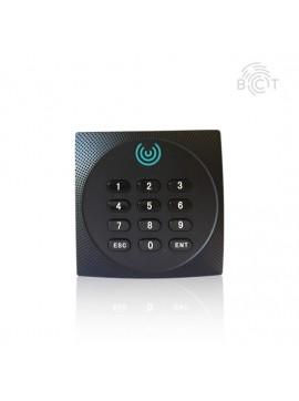 Lectora exterior PIN+Proxy IP65 125Khz