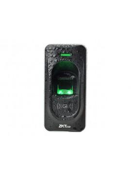 Lector huella y RFID compatible Inbio 160 260 y 460