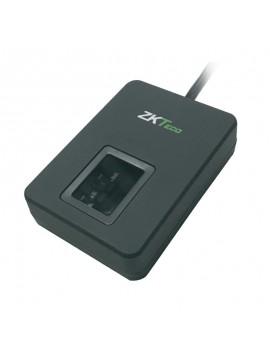 ZKTeco Lector/Enrolador de Huella USB 500DPI